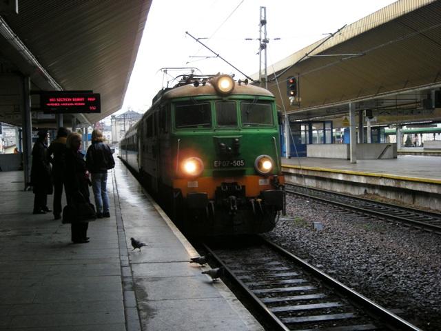 dscn7534