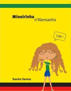 mineirinha-na-alemanha