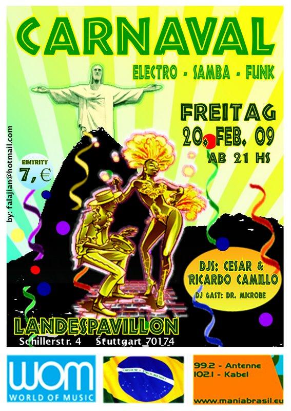 flyer-carnaval-brasil-stuttgart-2009