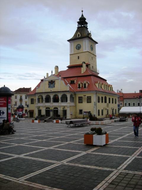 romenia-brasov-101