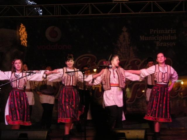 romenia-brasov-12