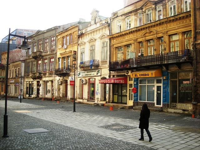 romenia-bucareste-18