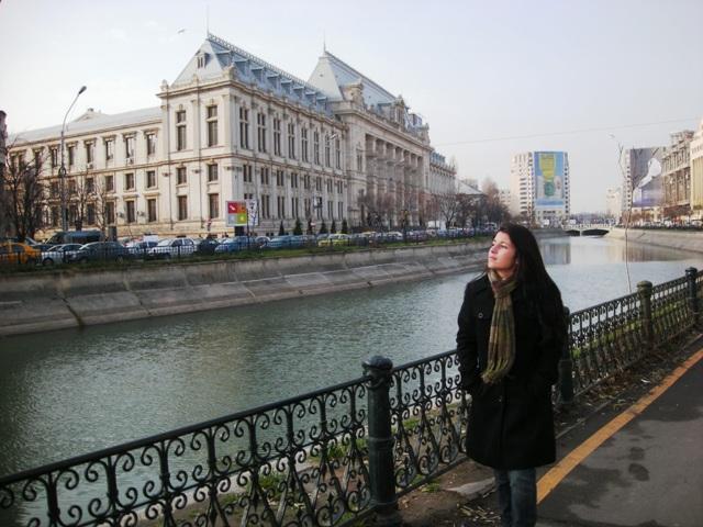 romenia-bucareste-27