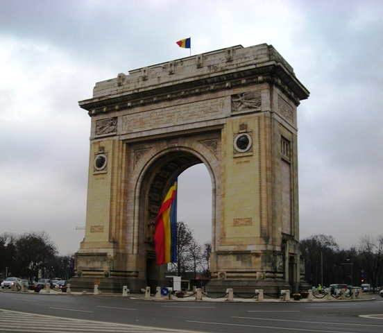 romenia-bucareste-47