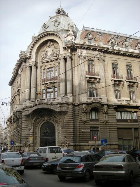 romenia-bucareste-8