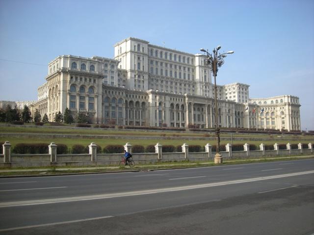 romenia-nikkon-445