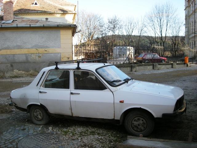 romenia-siguisoara-41