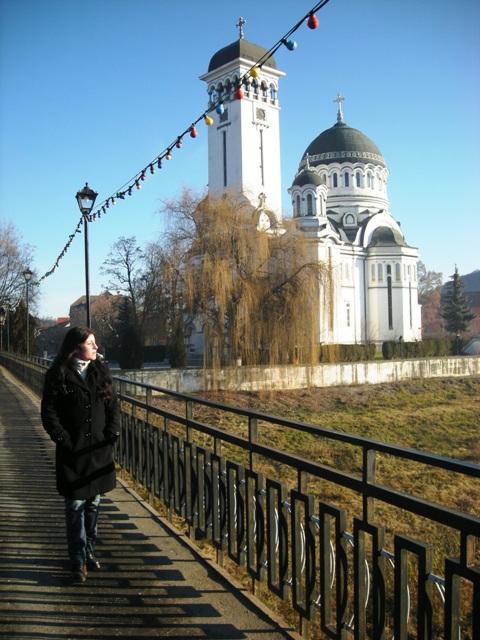 romenia-siguisoara-77