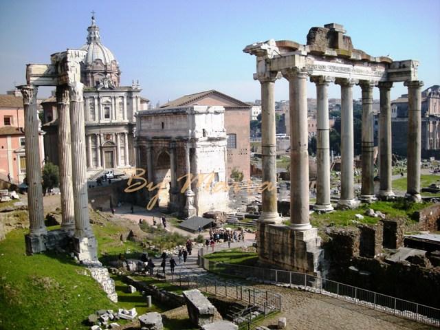 forum-romano-copy