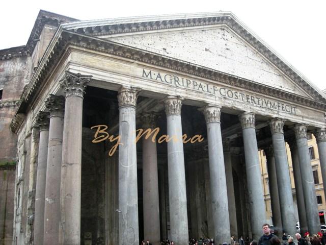pantheon-copy