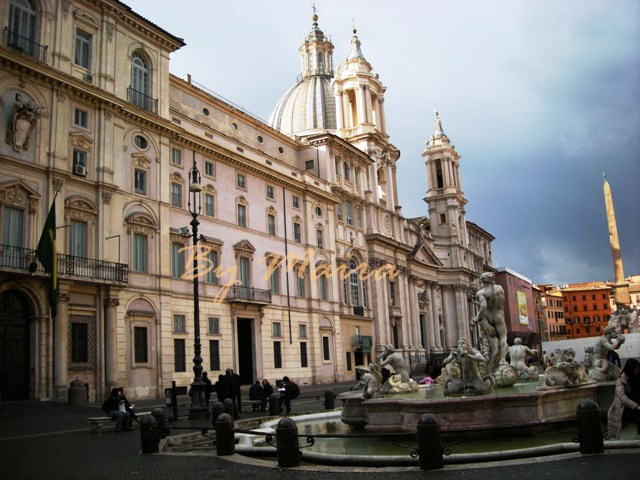 piazza-navona-1-copy