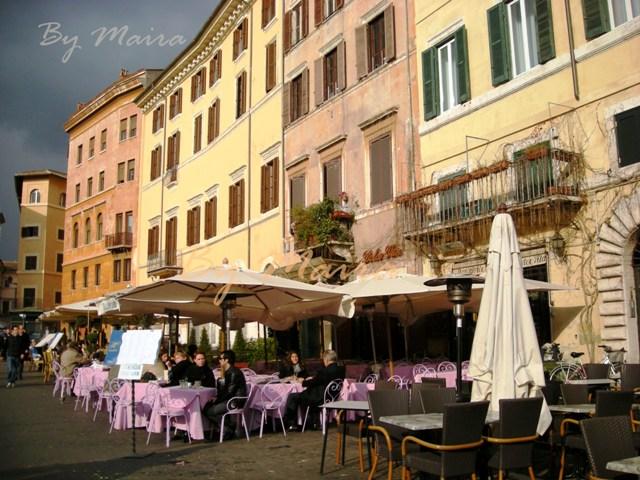 piazza-navona-2-copy