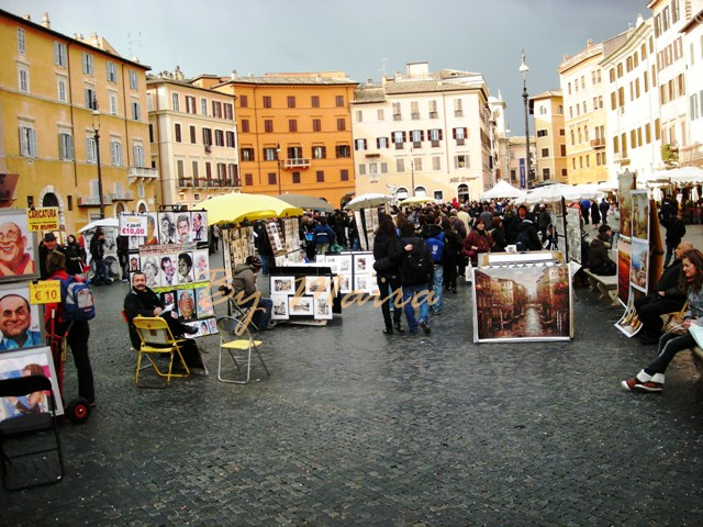 piazza-navonna-copy