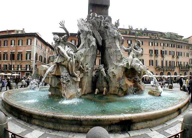 vokrug_ploschadi_navona-fontana_dei_quattro_fiumi