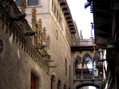 barcelona_barri_gotic_pixelino_de