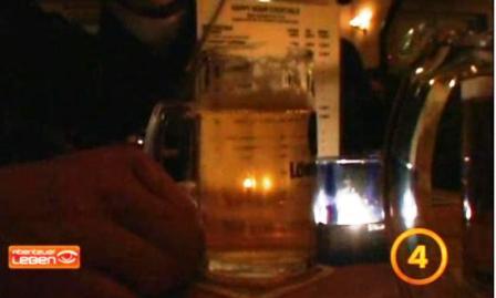 policia-cerveja-alemanha