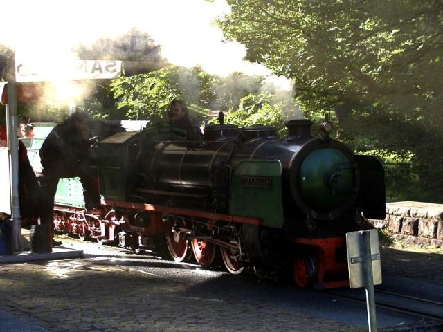 800px-Stuttgart_killesbergbahn_01