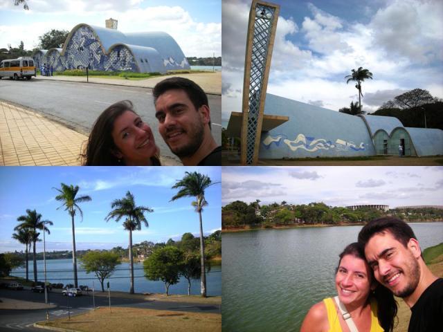 Brasil_BH_1