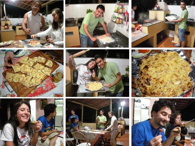 Brasil_Flammkuchen