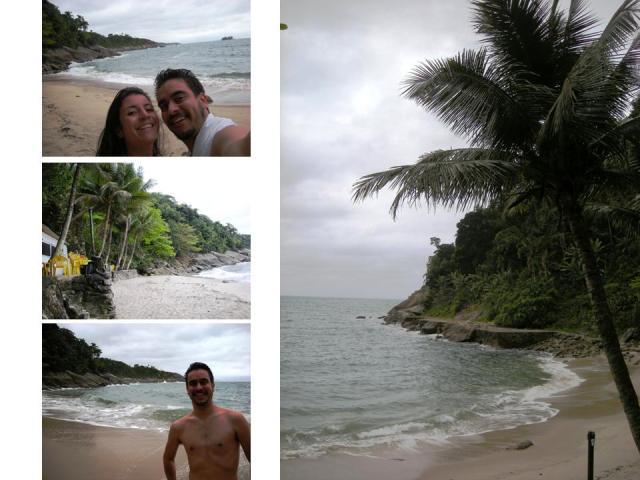 Brasil_PraiaSP