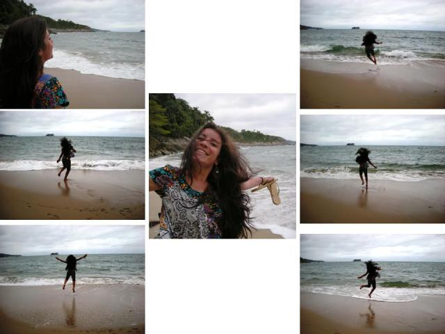 Brasil_PraiaSP_2